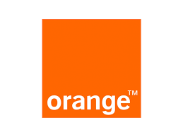 Logo orange .png (5 KB)